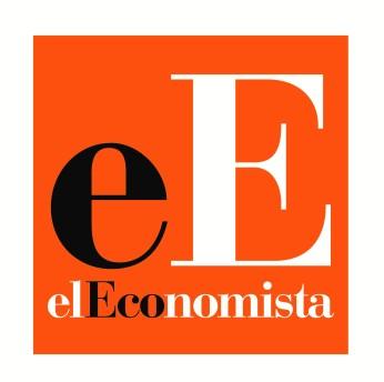LogoElEconomisa